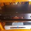 オーディオボード 高価なものは高音質   TIGLON  TMB-10E