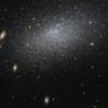 一同に集う宇宙の光(1)