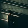 孤独がもたらす4つの悪影響と克服の方法