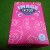 IMAGE FACTORY(らくがき工場) カードゲーム(絵)