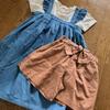 【娘の夏服購入】そして、義母の服プレゼントが心の負担という話