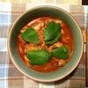 カリーミー ペナン風/Curry Mee Penang style/咖喱麺 槟城风格
