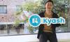 受託制作のWebデザイナーがフリーランスを経てKyashに入った理由