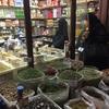 〈旅行記〉スパイスの街 カタール・ドーハ