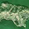 【個が立つ和の共同体社会体感の場創り】香川県のとある島に視察に行きました