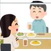 Go To Eatキャンペーン 横浜はいつから?予約サイトや利用方法・注意点をまとめてみました。