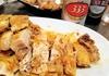 岡山でベトナム料理!アウェー感が楽しい【ハノイレストラン】@駅前商店街