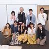 okaweb「Webデザインシンキングセミナー in 岡山」にフォローアップ参加したよ!