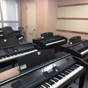ピアノアンサンブルコースメンバー募集中です♪