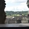【カンボジア女子一人旅】仏教の日ってなに?