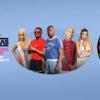 【歌詞和訳】HIT IT:ヒット・イット - Black Eyed Peas ft.Lele Pons&Saweetie:ブラック・アイド・ピーズ