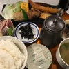 こはる食堂|小田原の定食屋界の最高峰。丼マングループ恐るべし