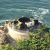 バリ島ジンバラン 家族連れから新婚まで絶対満足する超有名ホテル(アヤナリゾート&スパ クラブルーム)