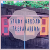 ミニコラム:留学する前に準備しておきたいこと