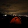 南葉高原キャンプ