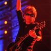 浜田省吾のやっぱり好きな10の曲