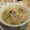 平成最後の麺ブログ(今回はラーメン以外も)