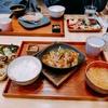 朝ローラー 軽井沢出張でスマホ紛失・・・。