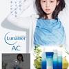 〜ニキビ治療23日目〜