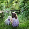 ペットと暮らす幸せな人生の物語。その愛は永遠に僕の中で生きている!