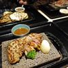 新潟市は飲食店に困らない最高の住宅地だと思う