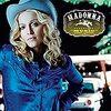 #マドンナ の1stアルバム『#バーニング・アップ 』の日本盤#ピクチャーディスク #LP を再現した#アナログレコード が限定発売 篇 #Madonna