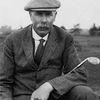 「Father Time」と戦い続けた James Braid