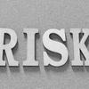 【初心者向け】投資にはどのような種類のリスクがある?