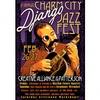 """ジャンゴの音楽に惚れた米国のギタリストが開催するマヌーシュ・ジャズの祭典 """"Charm City Django Jazz Festival"""""""