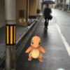 「Pokemon GO」について了見の狭い人が多い気がする