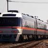 見事に生まれ変わった国鉄→JR東海 1989年の電車達