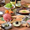 【オススメ5店】奈良市(奈良)にあるステーキが人気のお店