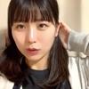 小島愛子SHOWROOM配信まとめ  2020年11月8日(日) 【岸壁ライブの感想配信】