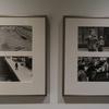 【写真展】R3.6/16(水)~7/10(土)_「フィリップ・サルーン展」@BLOOM GALLERY