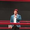 """【木曽さんちゅうは""""ぷちビッグダディ""""】第1047回「ぷちビッグダディは色んなお仕事をしております」"""