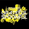 THE YELLOW MONKEY SUPER JAPAN TOUR 2019 GRATEFUL SPOONFUL セットリスト