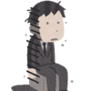 """【悲報】ロナウジーニョ逮捕!ちょっと""""抜けた""""ところがあるのは昔から?"""