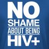 病院でHIVテストを受けてきたっス。