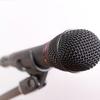 高い声の出し方。歌える曲の選択肢が倍増し、カラオケが楽しくなる方法。