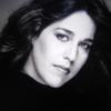 その優し気な歌声が耳に残る~リア・カンケルの素敵なボーカル世界