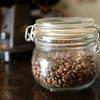 あなたのコーヒーが不味いわけ!保存方法と簡単に改善する方法とは?