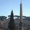 イタリア旅行 2015 ローマ バチカン