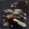 Hampton Hawes: Playin' In The Yard (1973) 美味しいローズ、B級の味