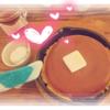 """【山形】山形蔵王のパンケーキ屋さん""""ミツバチガーデンカフェ""""に行きました"""
