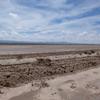 ウユニ塩湖の絶景写真集(大量)