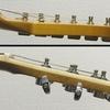 【知識】ギターヘッドの違いとそれぞれの役割を理解しよう!