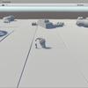 【Unity】シーンを .obj 形式でエクスポートできる「ExportSceneToObj」紹介