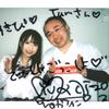 FREE BOMBER!! in ソフマップ #ときめきスパークリング #池田優花