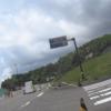【福島】磐梯・仙台・蔵王・遊びまくろうツーリング(前半)2016/06/11
