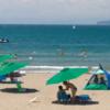 今夏の海の家は完全予約制 神奈川県が海水浴場運営案提示
